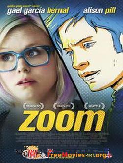 Zoom (2015)