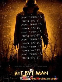 Down a Dark Hall (2018)