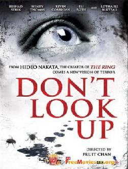 Don't Look Up (2009)