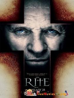 The Last Exorcism 2 (2013)