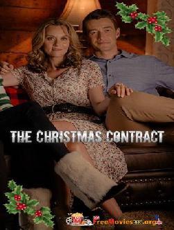 The Christmas Card (2006)