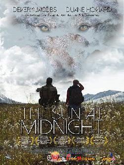 Midnight Sun (2014)