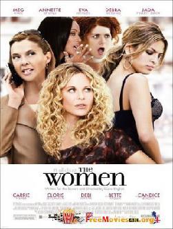 Hello Ladies: The Movies (2013)