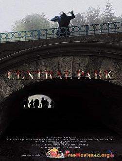 Central Park (2017)