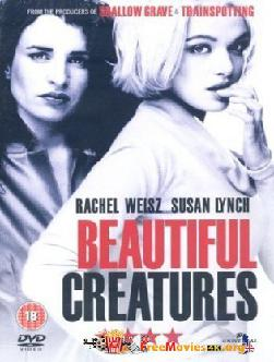 Beautiful Creatures (2000)