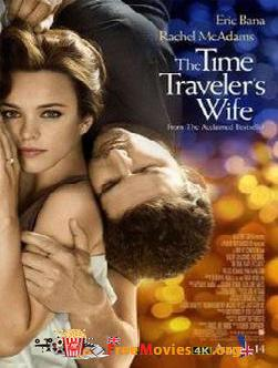 The Time Traveler\'s Wife (2009)