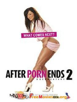 After Porn Ends 2 (2017)