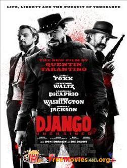 Django (2017)