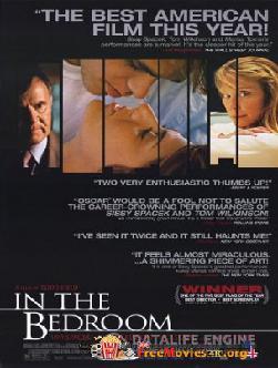 In the Bedroom (2001)