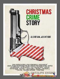 Krampus: The Christmas Devil (2013)