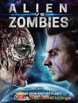 Corona Zombies (2020)