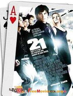 Blast Vegas (2013)