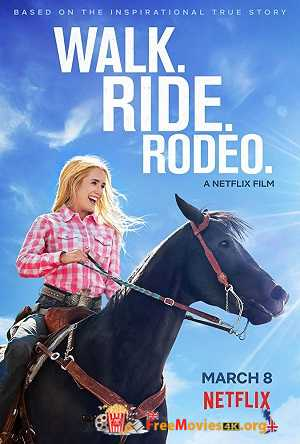 Inspired to Ride (2015)