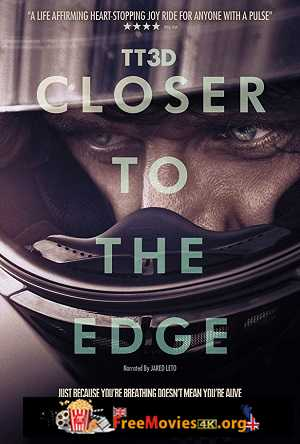 TT3D: Closer to the Edge (2011)