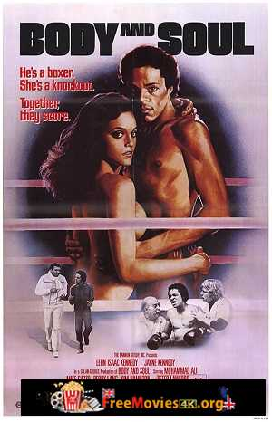 The Man Who Saw Tomorrow (1981)