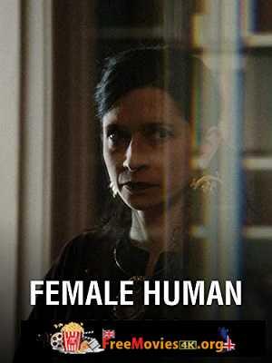 Female Human Animal (2018)
