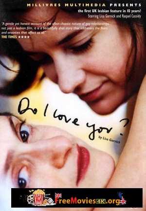 Do I Love You? (2002)