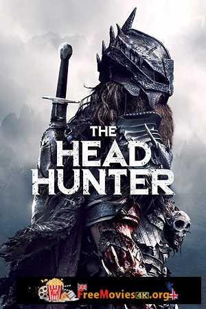 Hunter Hunter (2020)