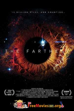 The Farthest (2017)