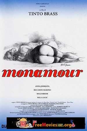[18+] Monamour (2006)