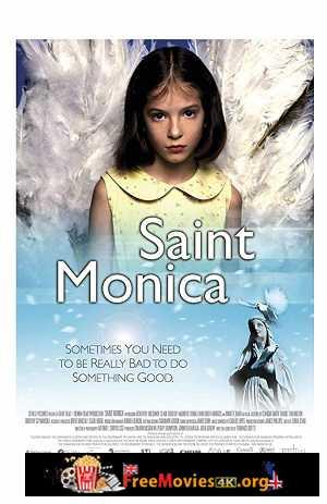 Saint Monica (2002)