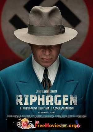 Riphagen (2017)