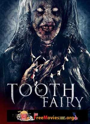 Toothfairy 2 (2020)
