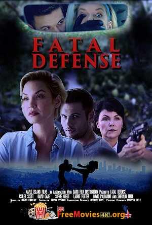 Fatal Defense (2017)
