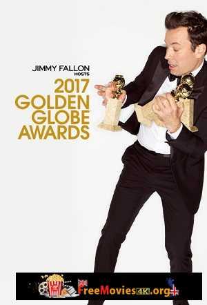 The 71st Annual Tony Awards (2017)