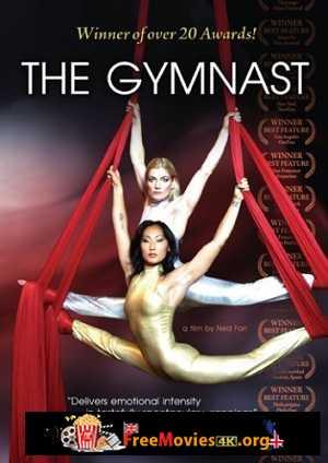 The Gymnast (2006)