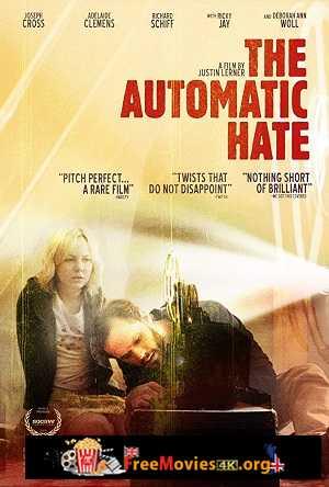 Hate Crime (2013)