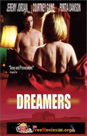 As Dreamers Do (2014)