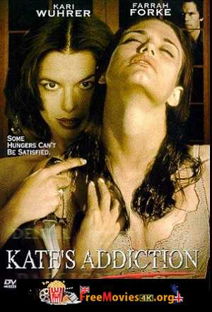 Kate\'s Addiction (1999)