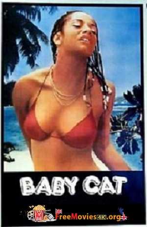 Baby Cat (1983)