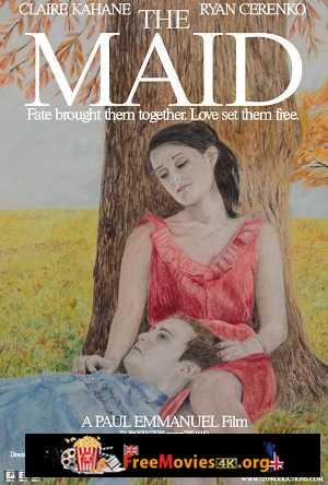 The Maid (2016)