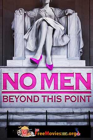 No Men Beyond This Point (2016)