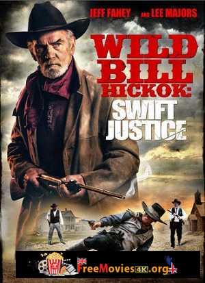 Wild Bill (2012)