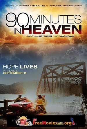Heaven Adores You (2014)