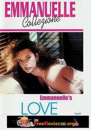 L\'amour d\'Emmanuelle (1993)