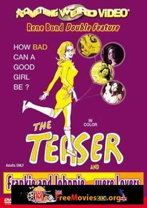 Teaser (1974)