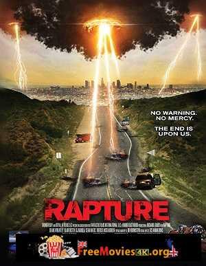 Rapture (2014)