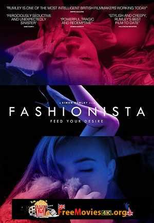 Fashionista (2016)