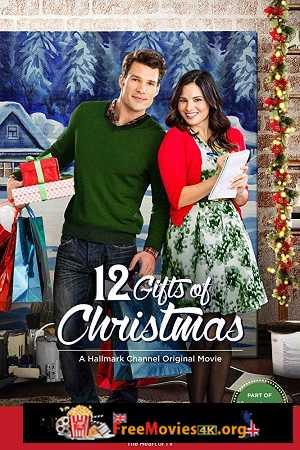 Christmas for a Dollar (2013)