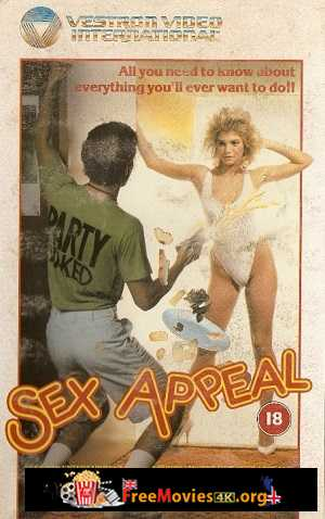 Sex Appeal (1986)