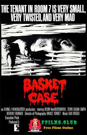 Basket Case 3 (1991)