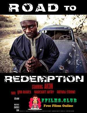 Redemption (2020)