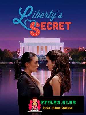 Liberty\'s Secret (2016)