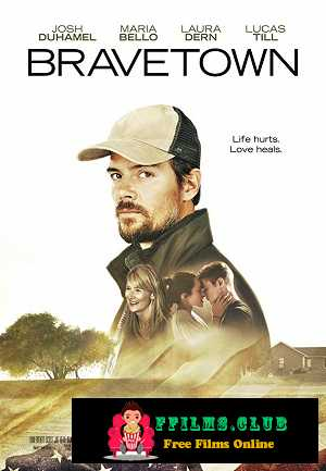 Tigertail (2020) Netflix