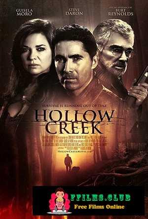 Willow Creek (2013)