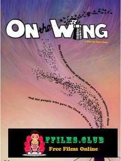 On the Wing (2015)